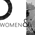 Shakespeare's Globe Announces Programme For New Festival WOMEN & POWER