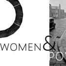 Shakespeare's Globe Announces Programme For New Festival WOMEN & POWER