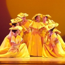 Ailey's 2018 Lincoln Center Five-Day Engagement Begins June 13 Photo
