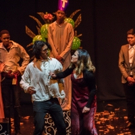 The 9th Shakespeare Schools Festival South Africa Begins April 16 Photo