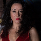Aretha's Jazz Café Presents Latin Jazz All Stars