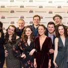 Photo Flash: Bedlam's SENSE AND SENSIBILITY Celebrates Opening Night at A.R.T.