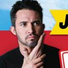 Justin Willman Brings MAGIC IN REAL LIFE Tour to Music Hall Ballroom
