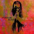 Singer/Drummer Jamison Ross Announces New Tour Dates