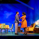 BWW Review: TOO HEAVY FOR YOUR POCKET at GSP-A Riveting Civil Rights Drama Excellentl Photo
