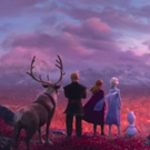VIDEO: Return to Arendelle in the First Teaser Trailer for FROZEN 2