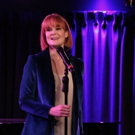 BWW TV: Kate Baldwin, Bryce Pinkham & More Save the Day with a Sneak Peek of Tom Kitt Video