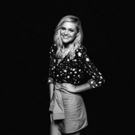 Kelsea Ballerini Premieres 12/15 on AT&T AUDIENCE Network Photo