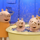 PEPPA PIG LIVE! Extends North American Tour And Returns To Columbus