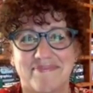 VIDEO: New Featured Video from NMI: An Interview with Cheri Steinkellner