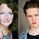 Louise Jameson To Star In Philip Ridley's VINCENT RIVER Photo