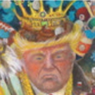 Cornelia Street Café Partners With Quintessential New York Artist Robert Cenedella To Host Art Exhibition