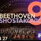 Ann Arbor Symphony Orchestra Presents Its Season Finale Beethoven 9 With A2SO And UMS Photo