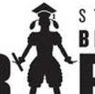 The Steve Silver Foundation And Beach Blanket Babylon Announce 2018 Scholarship Final Photo