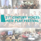 American Stage Announces 2019 21ST CENTURY VOICES: NEW PLAY FESTIVAL