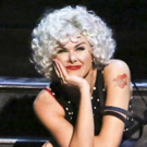 Photo Flash: Hey Big Spender! Laura Bell Bundy Stars in SWEET CHARITY in Los Angeles Photo