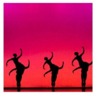 Illusionist Dance Company MOMIX to Return to The Eccles Center This Month Photo