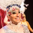 PRISCILLA, QUEEN OF THE DESERT Opens Thursday at-Gateway Theatre Photo