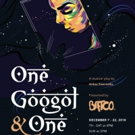 BATCO Presents ONE GOOGOL AND ONE by Aidaa Peerzada this December