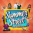 SUMMER STREET Comes to Waterloo East Theatre