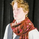 BWW Review: Theater Project Tackles THE PICTURE OF DORIAN GRAY Photo