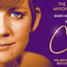 CILLA The Musical Returns To The North-West Next Month Photo