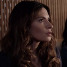 VIDEO: Check Out Promo For All New REVERIE on NBC