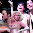 Hey, Look This Over... A Brief History of New York City Center Encores!