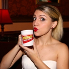 Wake Up With BWW 5/31: Tony Awards Presenters Announced, and More! Photo