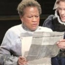 BABETTE'S FEAST Will End Its Off-Broadway Engagement This Sunday Photo