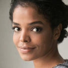 Cast And Creatives Announced for THE GLASS MENAGERIE Photo