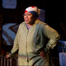 BWW Review: TWILIGHT: LOS ANGELES, 1992 at Rep Stage in Columbia - A Stunning Product Photo