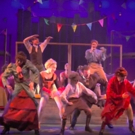VIDEO: Watch the Promotional Video For TUCK EVERLASTING at Playhouse on the Square Video