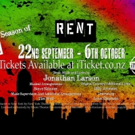 BWW Review: RENT at Playhouse Theatre Glen Eden