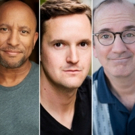San Diego Musical Theatre Announces Cast and Creative Team for THE FULL MONTY
