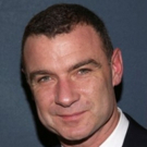 Liev Schreiber to Narrate PBS's Global Series CIVILIZATIONS