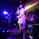 BWW Review: ONCE MORE WITH FEELING: BROADWAY SLAYS BUFFY at Feinstein's/54 Below Photo