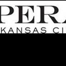 Lyric Opera Of Kansas City Announces 2019 Exploration Series
