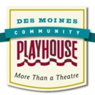 Des Moines Playhouse Announces 100th Season at Upcoming Party