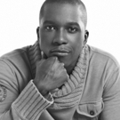 VIDEO: Leslie Odom Jr. Discusses What Alvin Ailey Has Meant to the Dance and Theater World