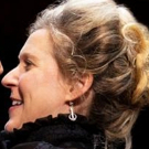 BWW Review:  Victoria Clark Directs Conor McPherson's Adaptation of August Strindberg's THE DANCE OF DEATH