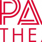BULLET HOLE Comes To Park Theatre For Black History Month Photo