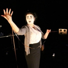Delia Derbyshire Takes Centre Stage in Noctium Theatre's HYMNS FOR ROBOTS