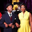 The Winter Park Playhouse Presents AIN'T MISBEHAVIN'