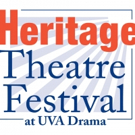 Heritage Theatre Festival Explores The American Experience In Its 2018 Season Photo