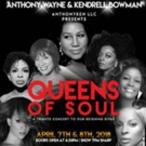 QUEENS OF SOUL Tribute Concert Comes to The Triad Photo