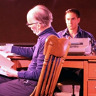 BWW Review: Don Bluth Front Row Theatre Presents DEATHTRAP - Bristling With Wit And S Photo