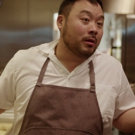 First Look - New Netflix Documentary UGLY DELICIOUS with Chef David Chang Photo