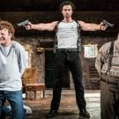 BWW Interview: Chris Walley Talks THE LIEUTENANT OF INISHMORE