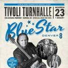 Walter Trout to Headline Blue Star Denver 8 Benefit Concert